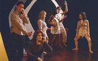 dancers2_final