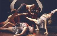 dancers_final